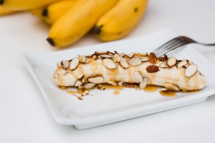 BananaSyrup